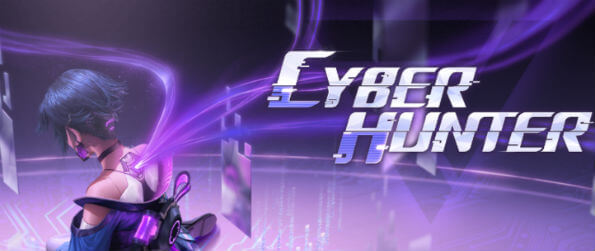 Cyber Hunter Tips & Tricks You Should Know