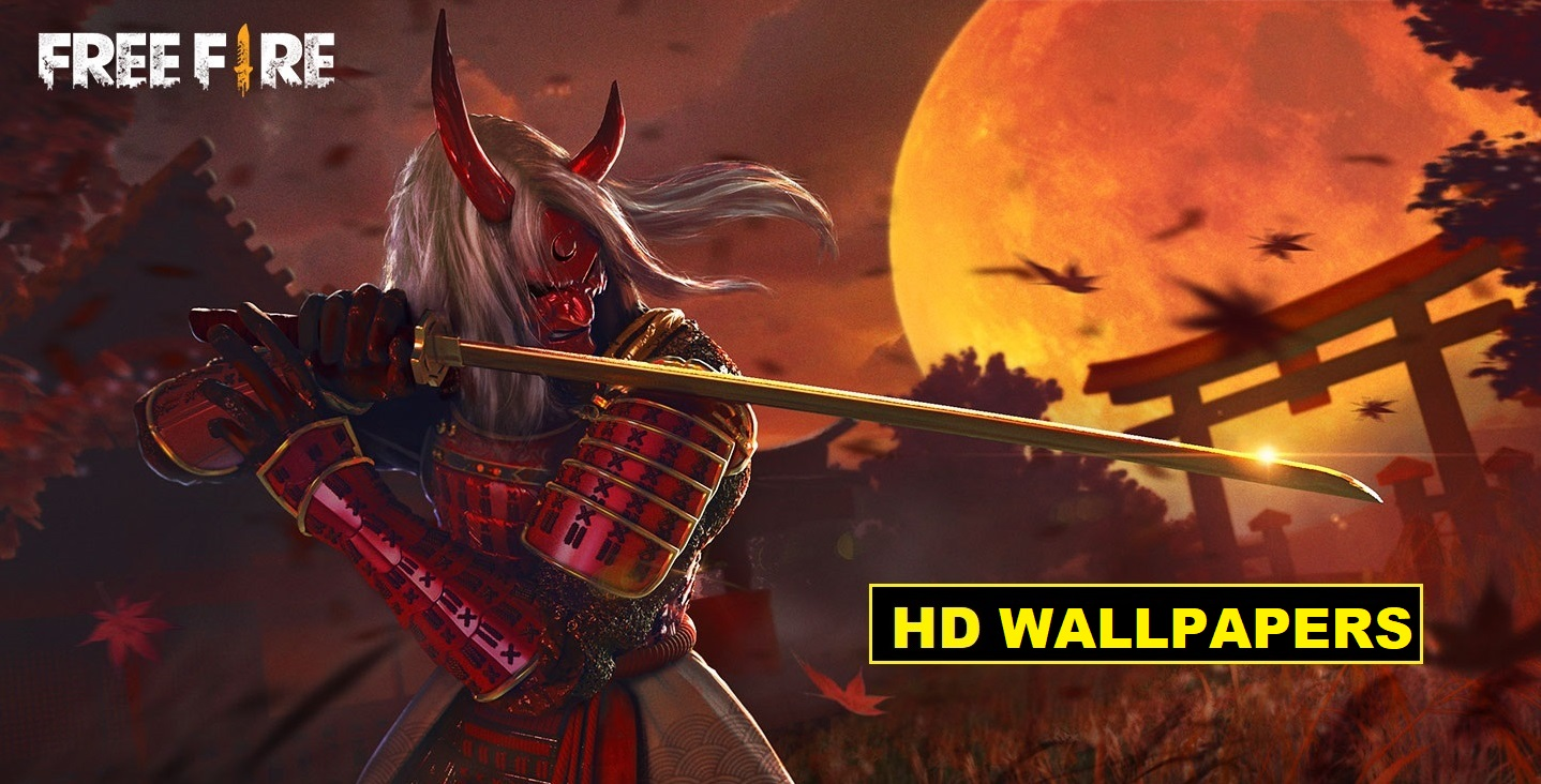 Garena Free Fire Latest HD Wallpapers 2019 – Mobile Mode Gaming