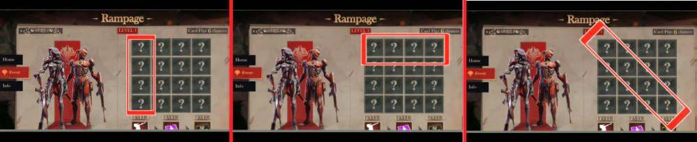 """Garena Free Fire New Event """"Rampage Flip"""" to Get Free S13 Elite Pass"""