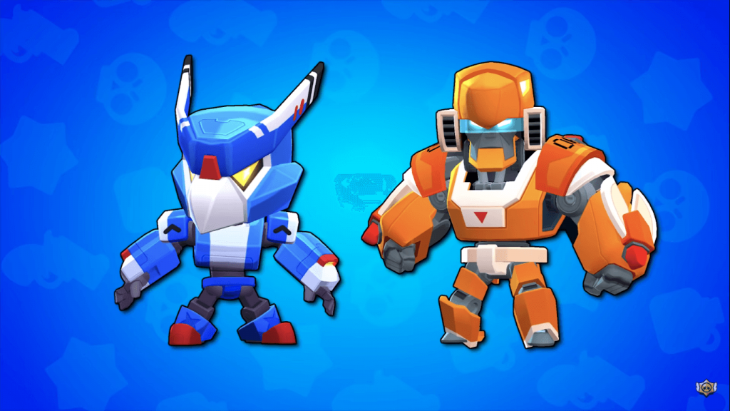Brawl Stars Summer Update will Bring New Brawler, New Skins and Much More!