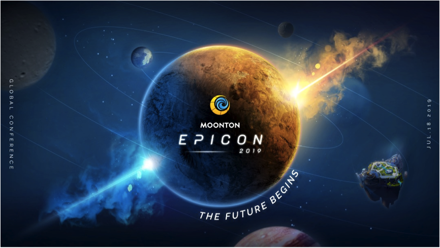 Mobile Legends Version 2.0, eSports, New Game, etc. To Be Announced At Moonton Epicon 2019