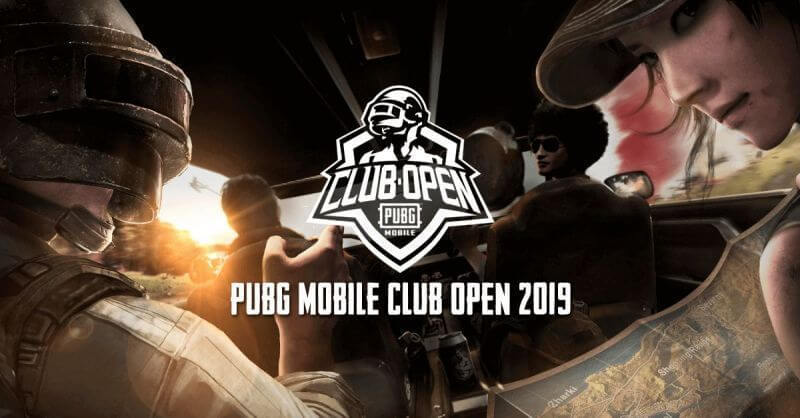 Everything You Need to Know About PUBG Mobile Club Open Finals 2019