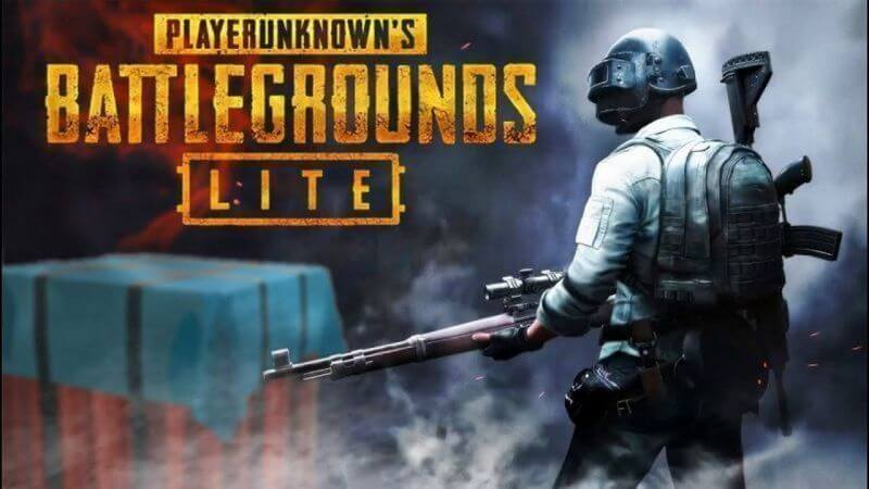 """""""PUBG LITE"""" Beta Version is Now Available to Download"""