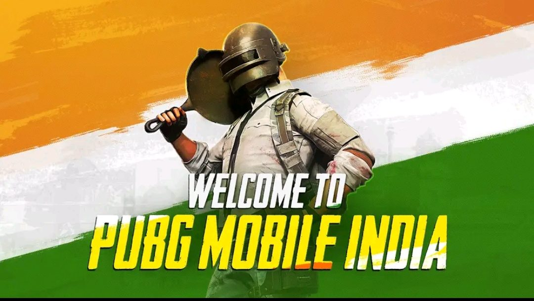 """PUBG Mobile is Going to Conduct New Tournament """"PUBG Mobile India Tour"""""""