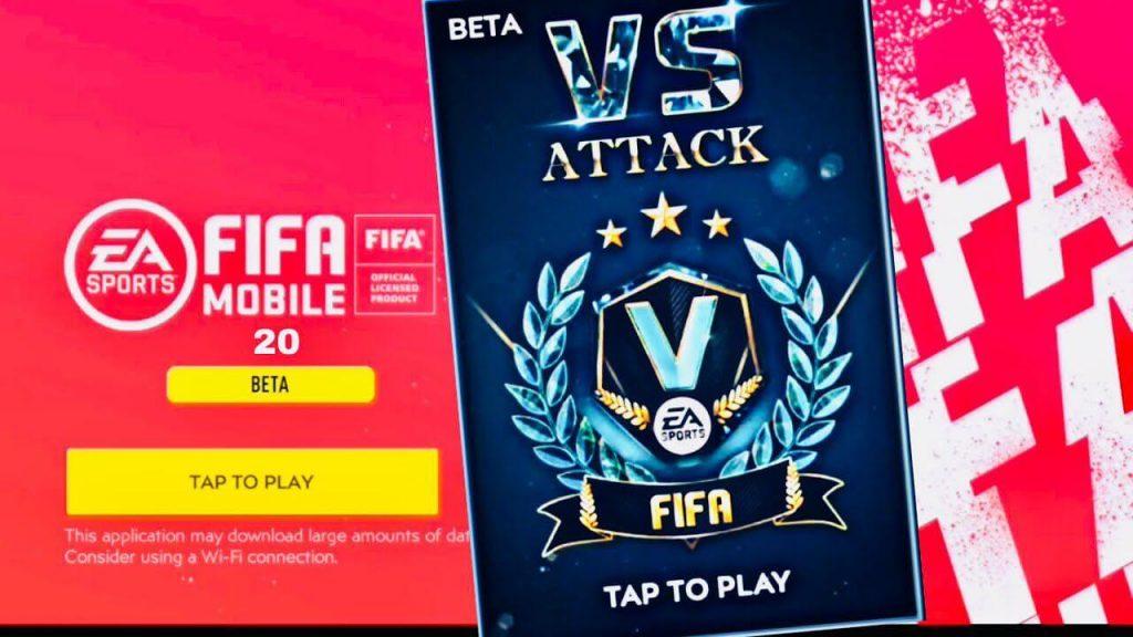 FIFA Mobile Minimum Smartphone Requirements