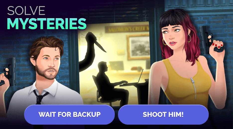 Download Journeys: Interactive Series