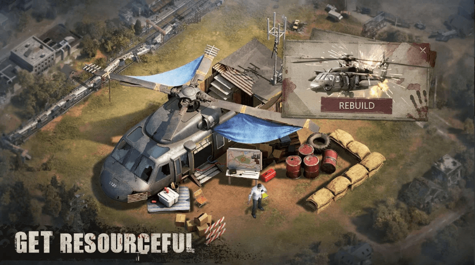 Download State of Survival by KingsGroup Holdings