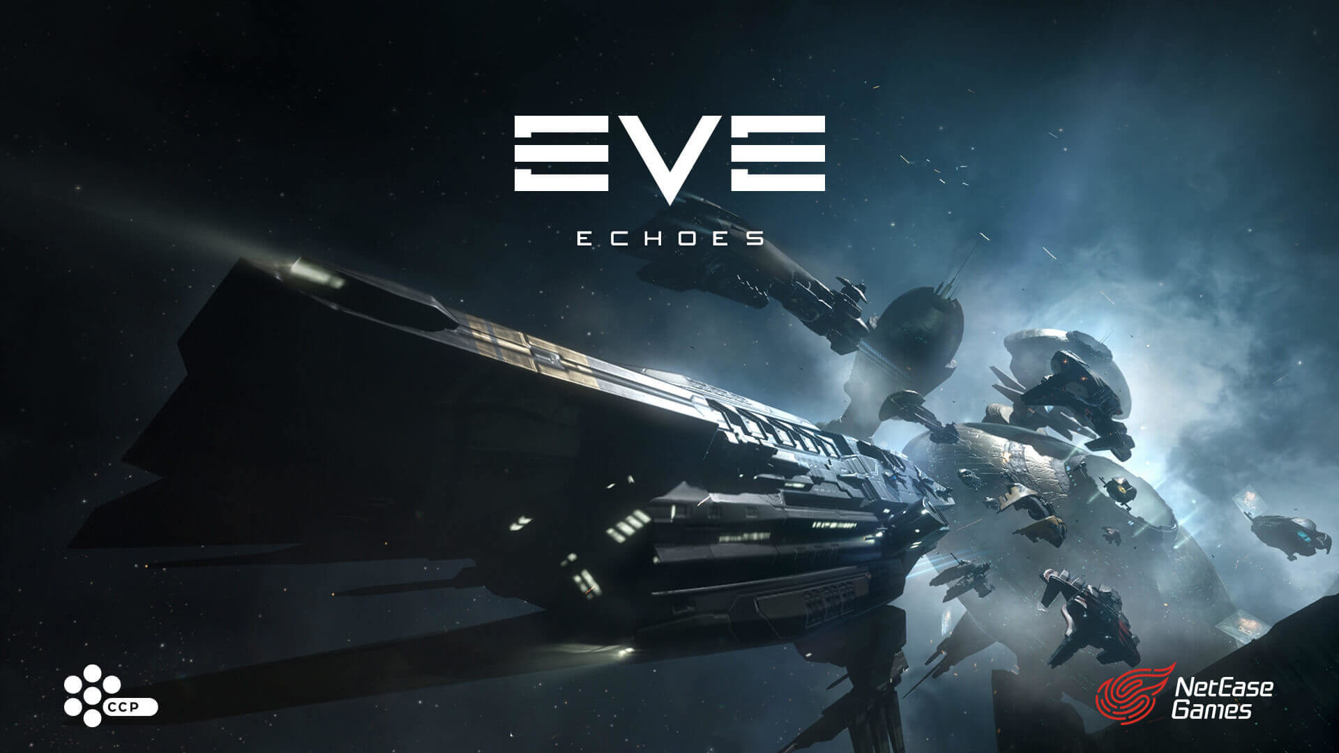 Eve Echoes Beta Version: How To Download And Play – Mobile