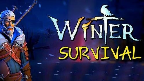 winter survival the last zombie shelter on earth game. Black Bedroom Furniture Sets. Home Design Ideas