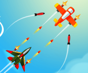 Man Vs. Missiles Combat Game Review: Get Into The Bright And Blazing Combat