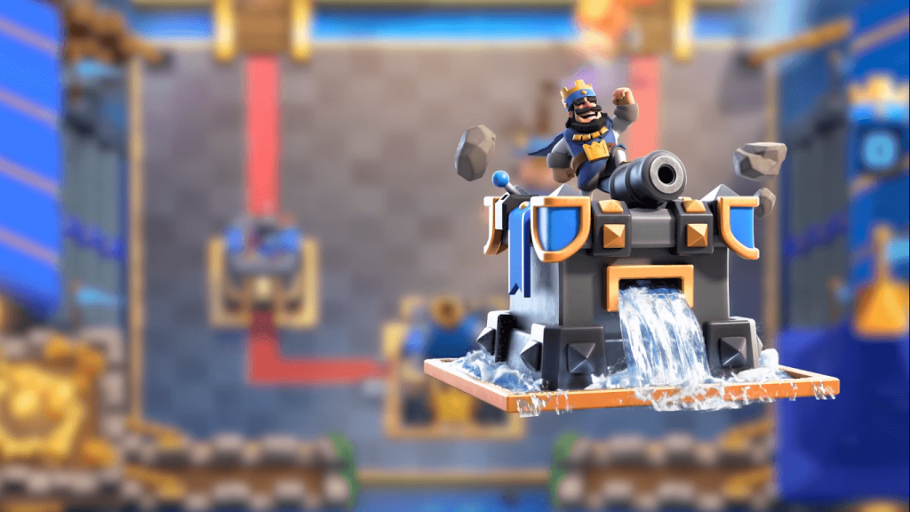 Clash Royale Season 3: Complete Details of September 2019 Update