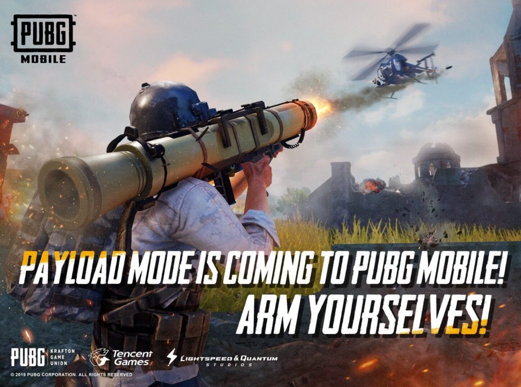 PUBG Mobile 0.15.0 Update: Complete Upcoming Features