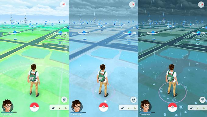 Top 10 Pokémon Go Tips and Tricks You Should Know