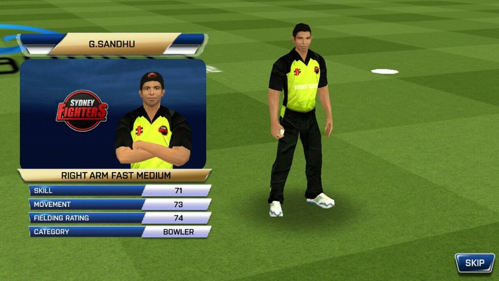 Real Cricket 19: Top 5 Tricks And Tips to Play Perfectly