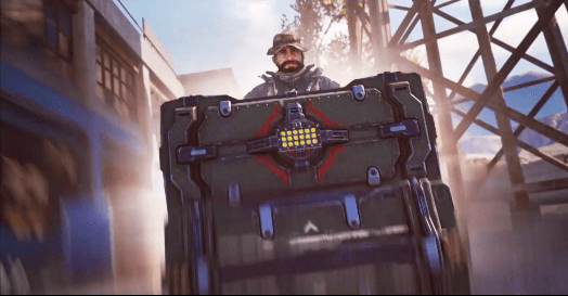 Call of Duty Mobile New Promotional Video Leaks Captain Price!