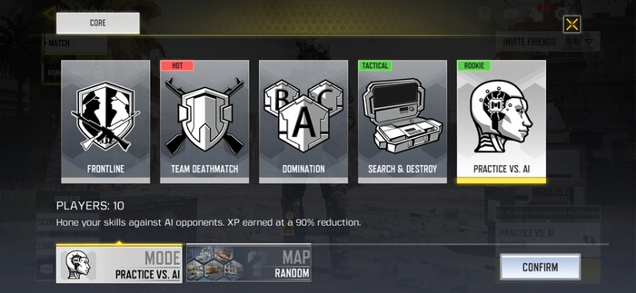 Call of Duty Mobile Beginners Guide