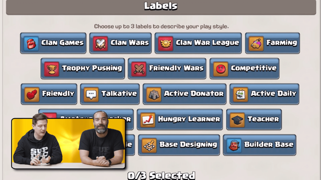 Clash of Clans October 2019 Update - Complete Details (Hints of New TH13)