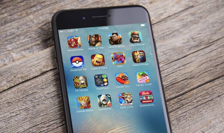 iOS vs Android: Which Platform Provides the Best Gaming Experience?