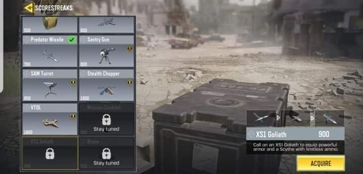 Call Of Duty Mobile Season 2: Everything You Need To Know