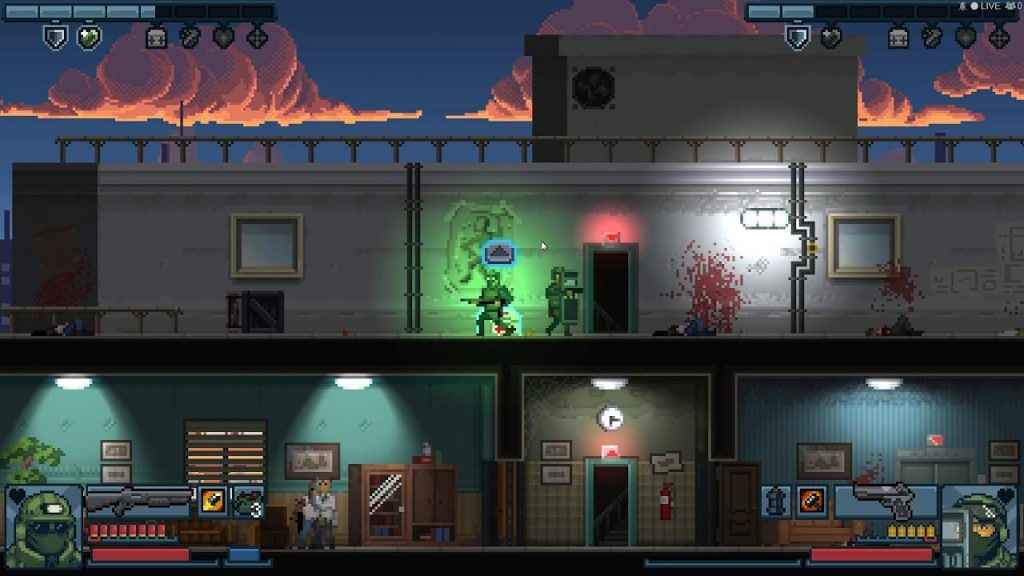 Door Kickers: Action Squad Arriving On Mobile Devices In Early 2020