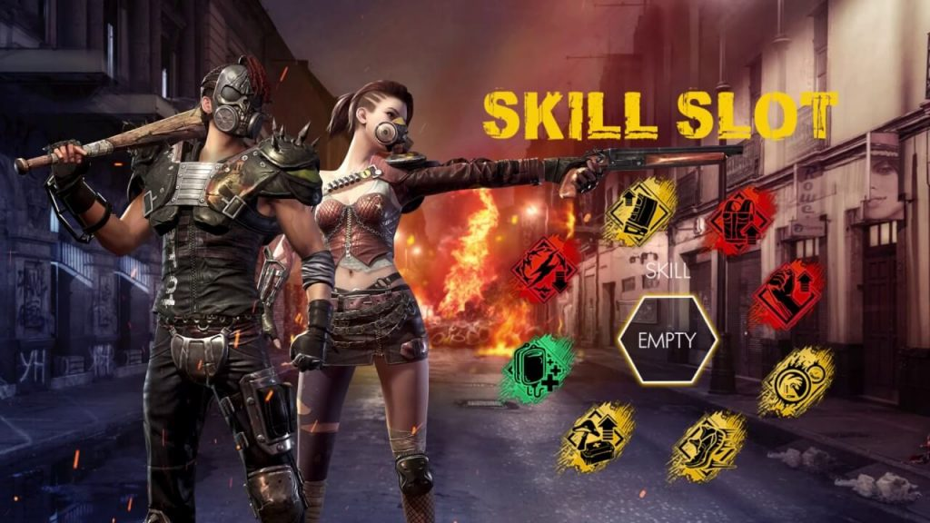 Garena Free Fire Developers' Aim In Near Future To Improve These Features