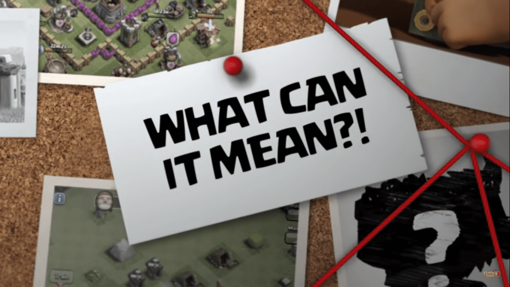 Everything You Need To Know About Clash of Clans TH13 Christmas Update