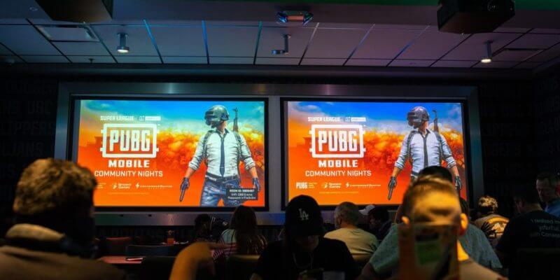 PUBG Mobile Is Setting Up A City-Based League In US