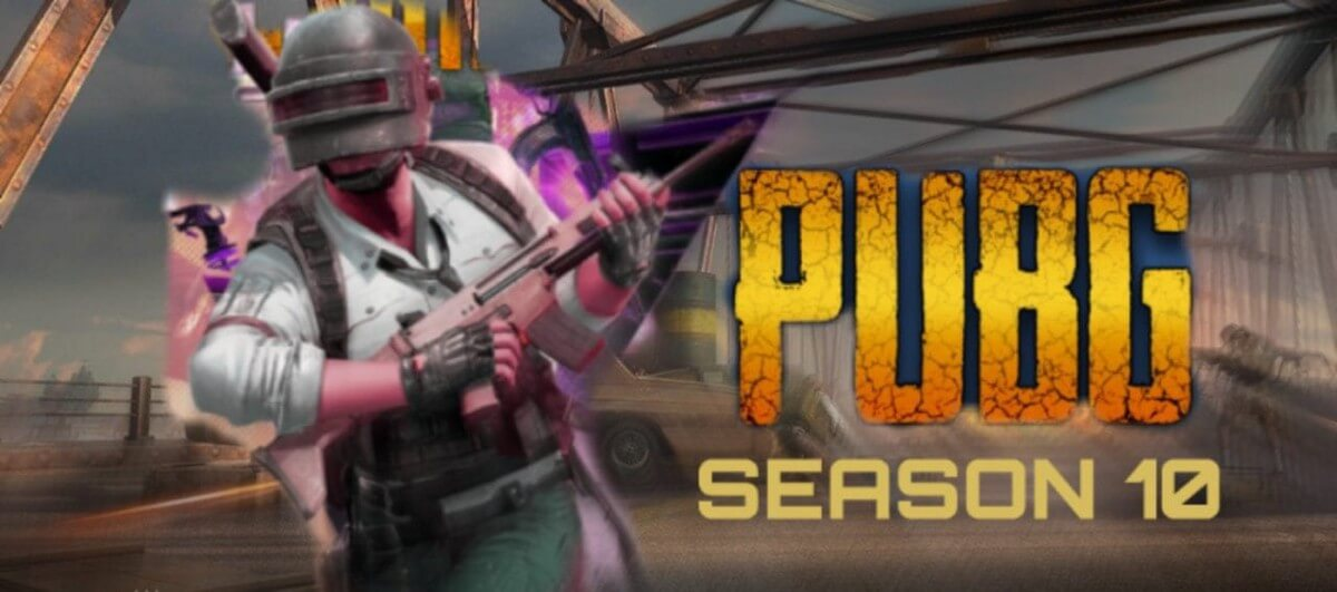 Pubg Mobile Season 10 And Update 155 Upcoming Features