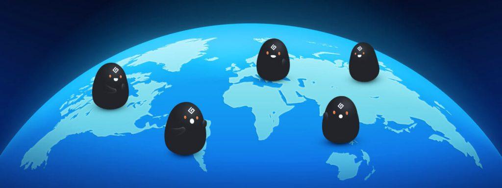 Black Desert Mobile - Roadmap 2020