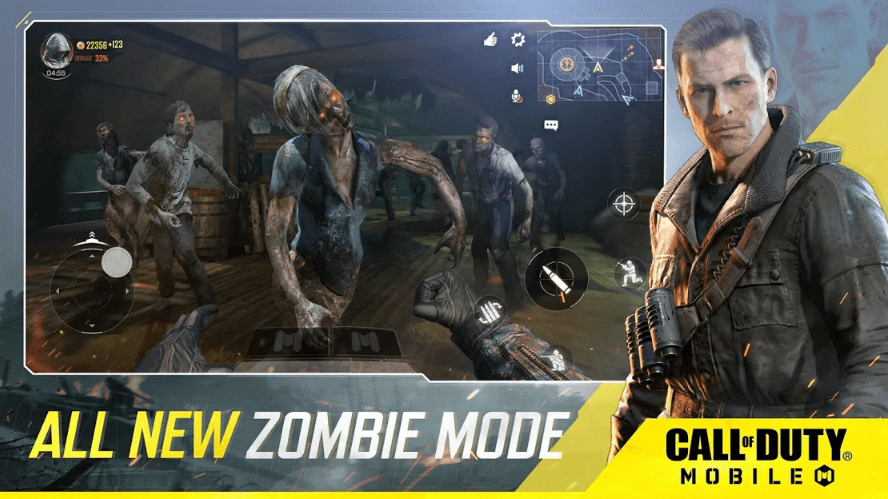 Call of Duty: Mobile Game Review – The Best First-Person Shooter Out There?