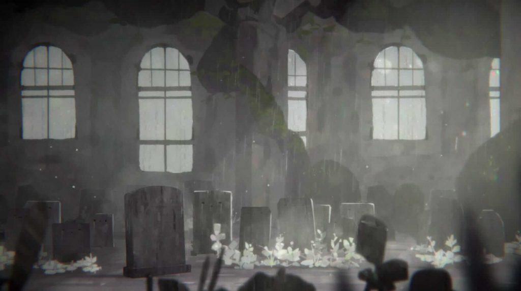 Rayark Has Announced DEEMO II Sequel Game
