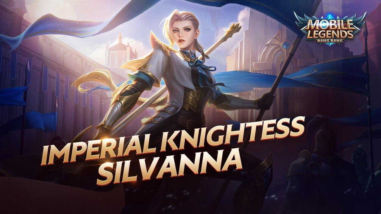 Mobile Legends 1.4.36 Update Complete Details – Mobile