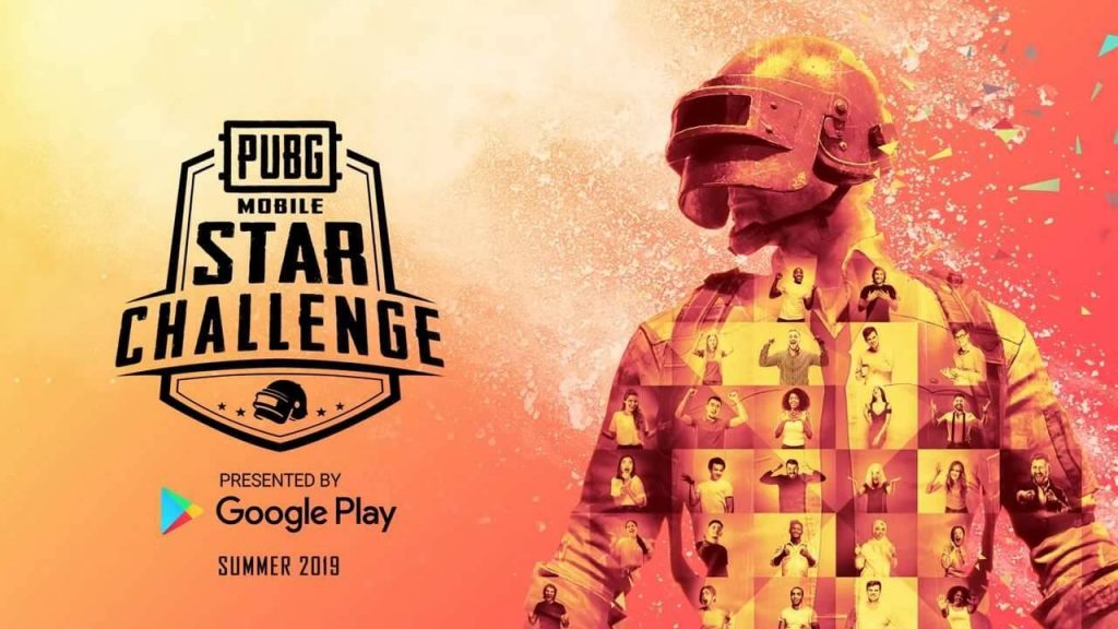 PUBG Mobile Star Challenge (PMSC) World Cup 2019: Complete Details