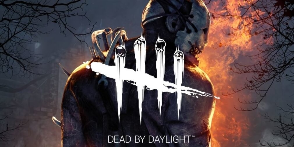 Dead By Daylight Mobile Has Launched Double XP Event