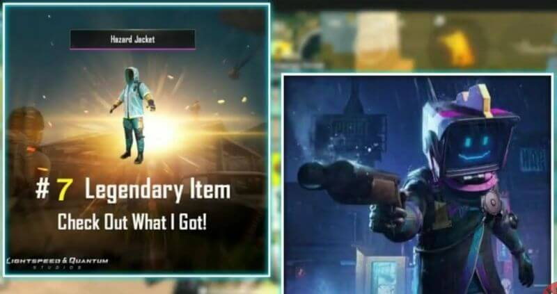 PUBG Mobile Lite Season 9 Leaks: Training Ground, New Outfit, Skins & Much More