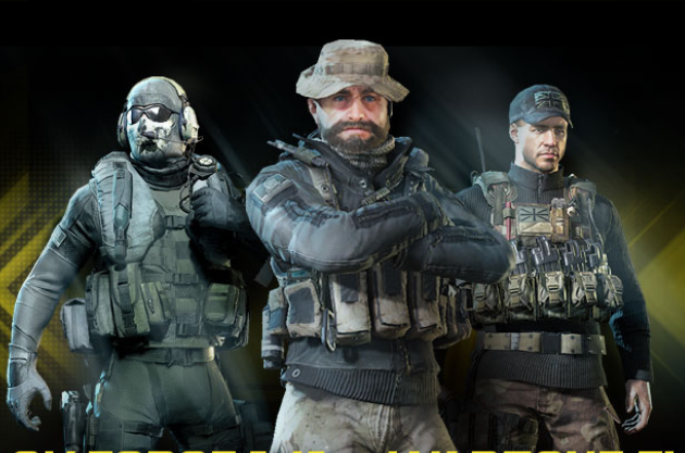 Call of Duty Mobile: Here is How You Can Get Captain Price Soldier Skin for Free
