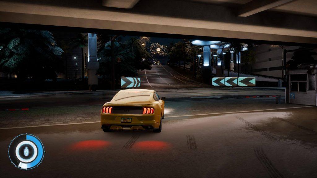 Pre-Register for Forza Street Mobile Game