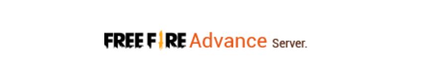 Free Fire OB24 Advance Server: Registration and APK Download