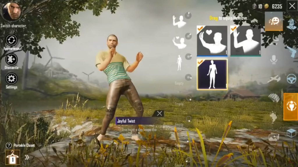 PUBG Mobile: Season 13 Royal Pass Rewards And Release Date Leaked
