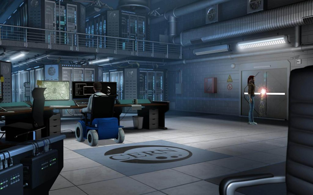 Secret Files 3 Is All Set For A Launch On iOS This Week