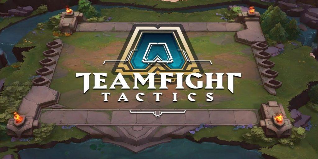Teamfight Tactics Set 3: Galaxies Set - Interstaller Champions Origins And Classes Guide