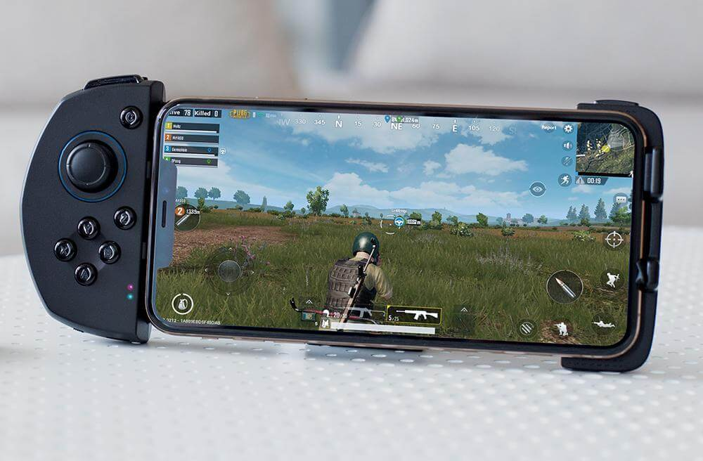 Best Controllers To Play PUBG Mobile In 2020