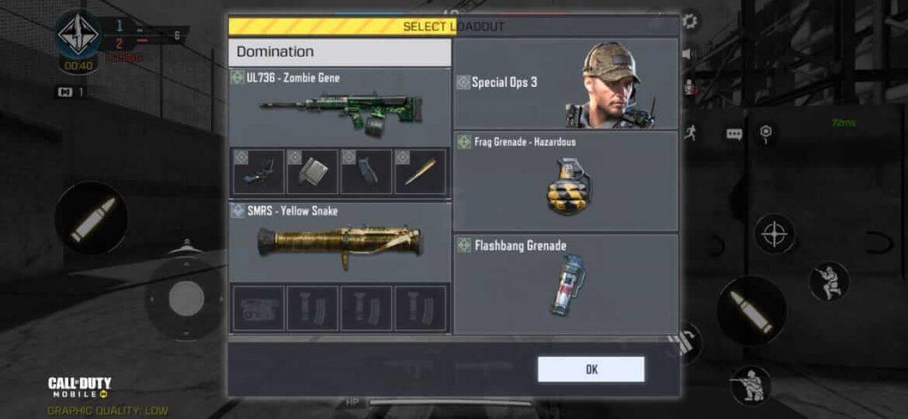Call of Duty Mobile 2v2 Showdown Mode Tips And Tricks