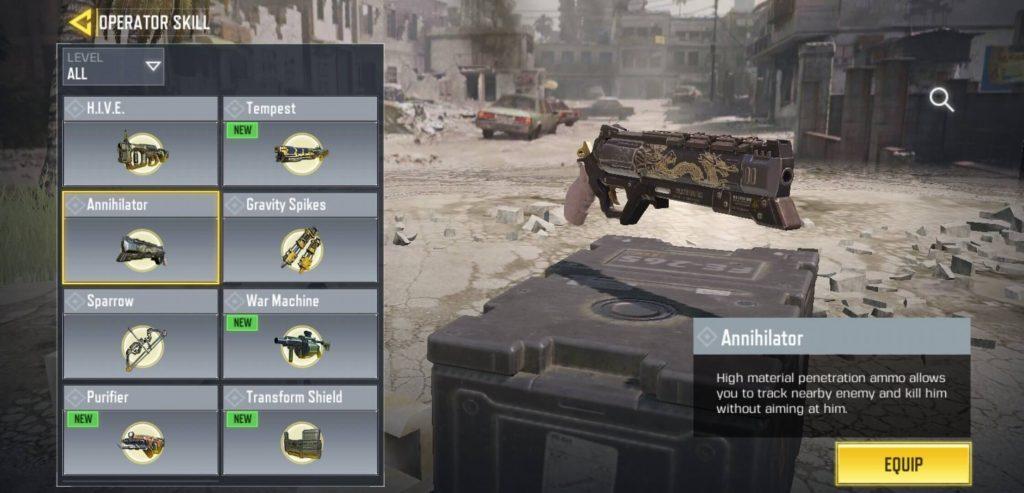 Call of Duty Mobile: Download Season 6 Public Test Server