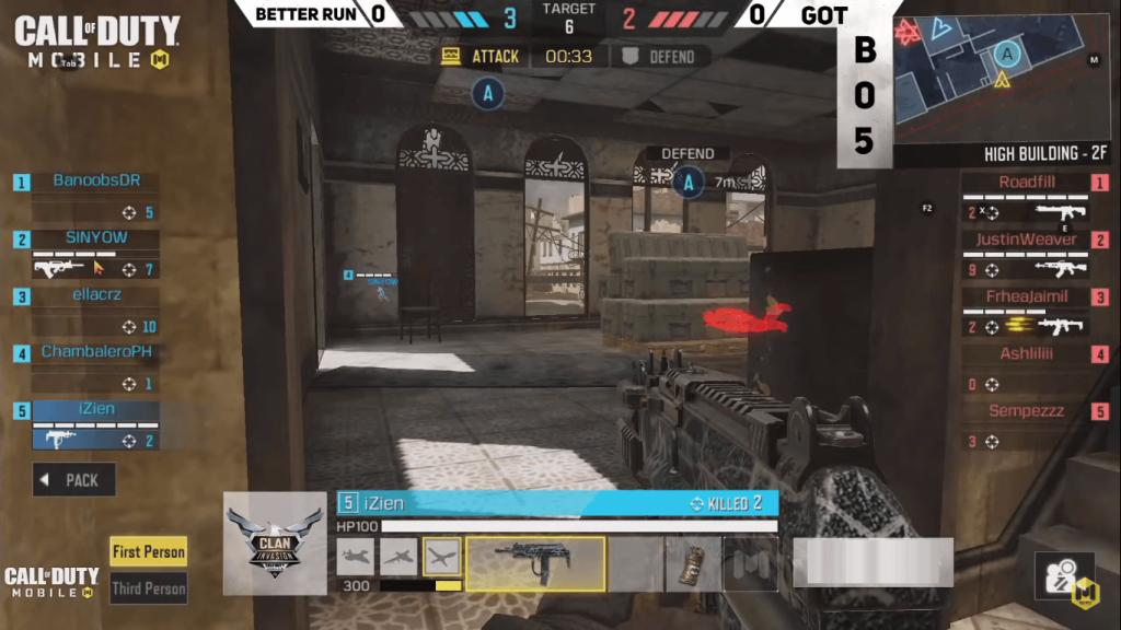 Call of Duty Mobile World Championship 2020: Everything You Need To Know