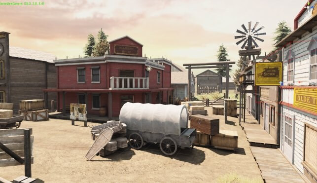 Call of Duty Mobile Season 6 Details: New Guns, Maps, and Gamemodes