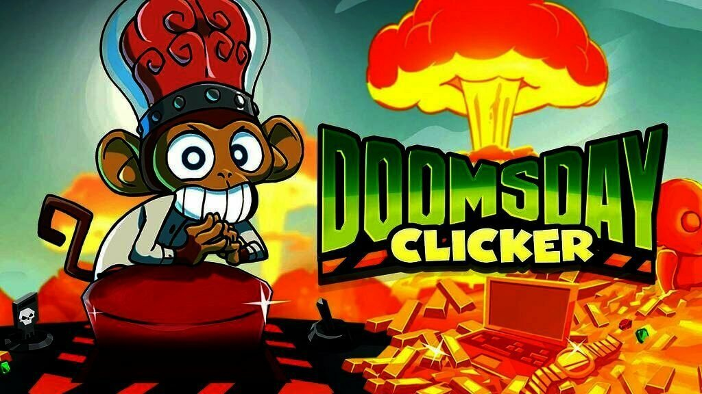 Top 5 Android Idle Clicker Games to Pass the Time