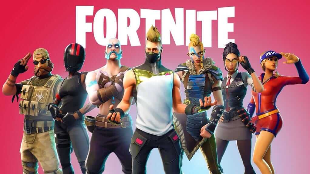 3 Intensive Action Mobile Games To Play For Call of Duty And PUBG Lovers