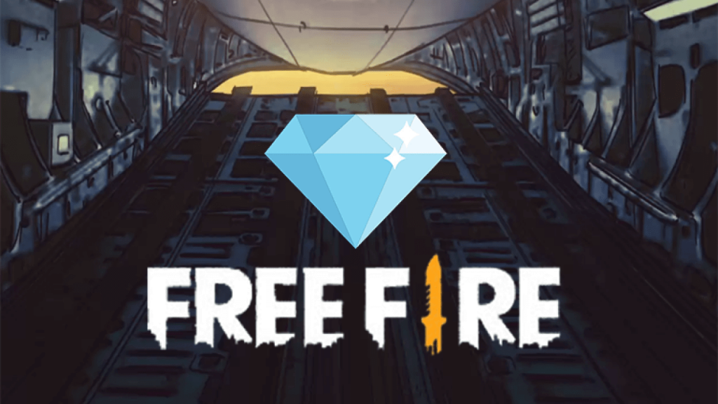 Free Fire: Here Is How To Get Ottero Pet & Skin For Free