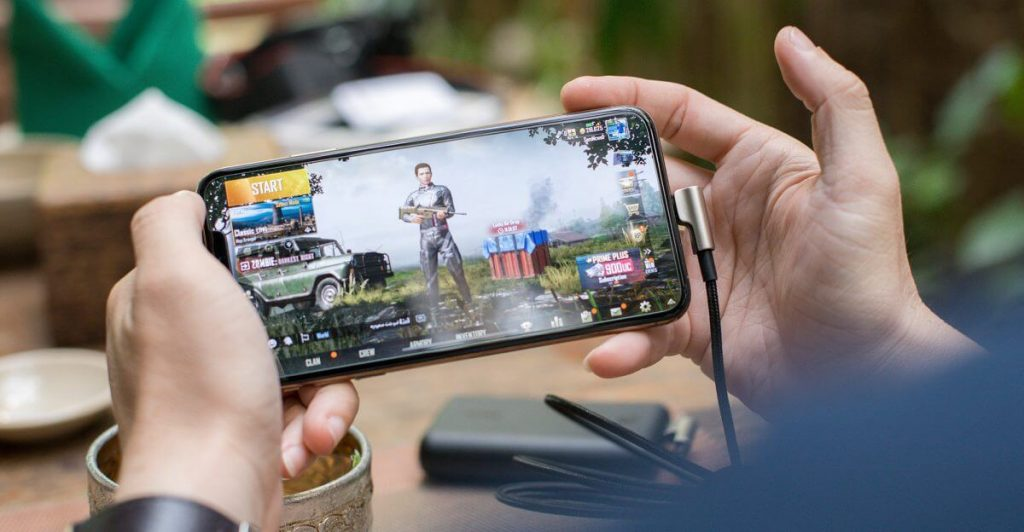 IP-Based Games To Generate 150 Billion In Chinese Mobile Gaming Market In 2020